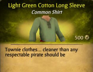 File:Light Green Darker Cotton Long Sleeve.jpg