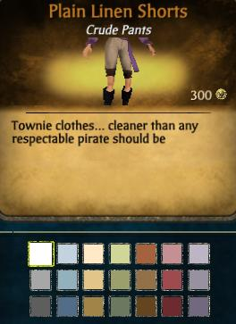 File:Linen Shorts.jpg