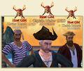 Thumbnail for version as of 22:44, September 9, 2011