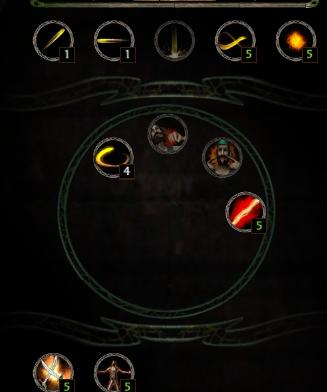 File:Captain Swordfire's Sword Setup.png