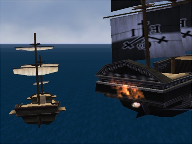 File:HullPanelBroken WarClass.png