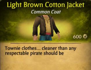 File:Light Brown Cotton Jacket.jpg