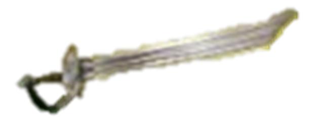 File:Sword Of Triton.PNG