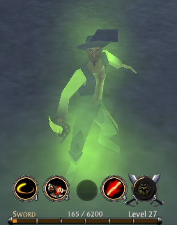 File:Using Lost Sword on Jack.png