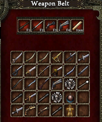 File:Weapons Inventory 4.19.2012.png