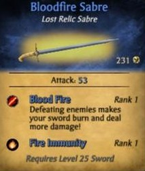 File:Bloodfire Sabre.jpg