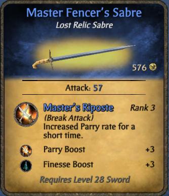 File:Master Fencer's Sabre.jpg