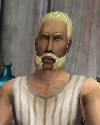 File:Portrait Barber Flavio.jpg