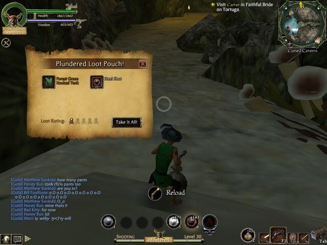 File:Screenshot 2011-08-27 15-57-13.jpg