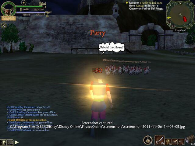 File:Screenshot 2011-11-06 14-07-04.jpg