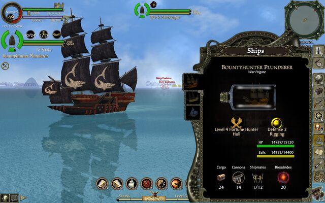File:Screenshot 2012-04-14 20-34-07.jpg