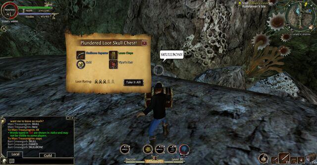 File:Skullbone Repeater (Cursed Caverns outside of Gold Room).jpg