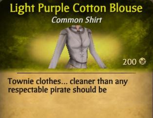 File:Light Purple Cotton Blouse.jpg