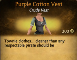 File:Purple Cotton Vest.jpg