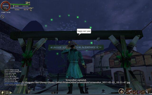 File:Screenshot 2011-01-01 10-51-47.jpg