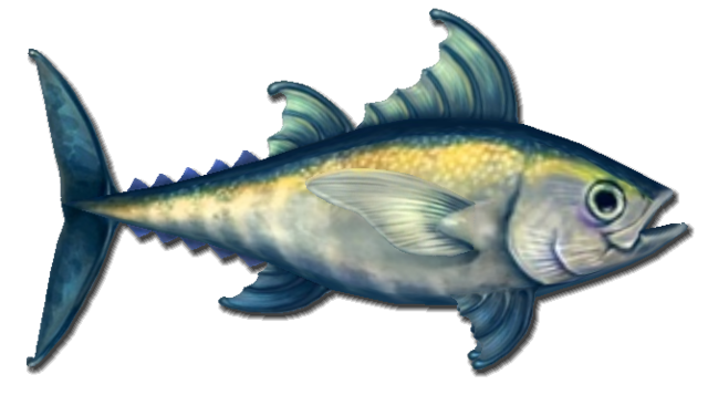 File:Fish 7.png