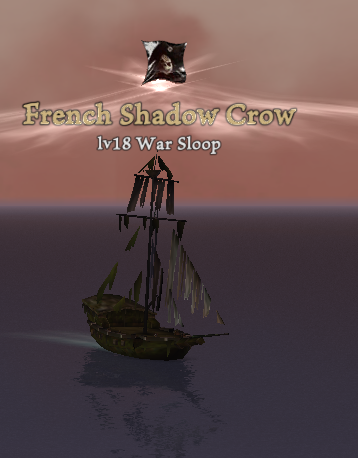 File:Fr Shadow Crow clearer.png