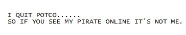 File:Goodbye Pirates.jpg