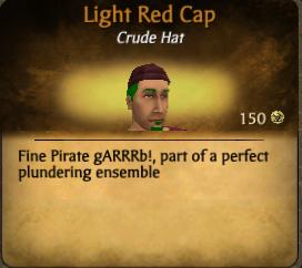 File:Lightredcap.PNG