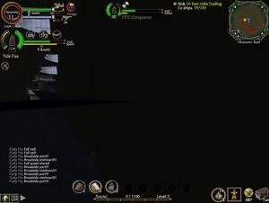 Screenshot 2010-03-26 19-10-40