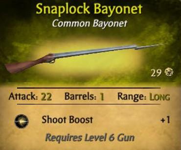File:Snaplock Bayonet.jpg
