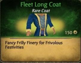 File:Admiral Coat.jpg