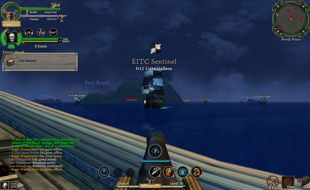 File:Pirates Online 2012-01-01 08-58-50-01.png
