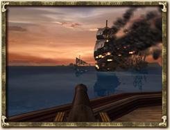 File:Ultimate Ship Battle 10.jpg
