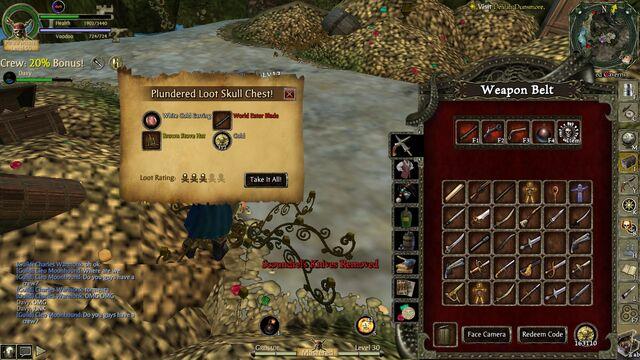 File:World Eater Blade 2.jpg