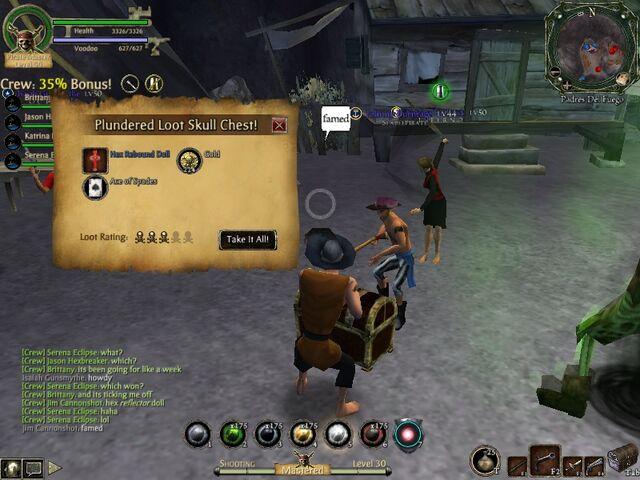 File:Screenshot 2011-11-07 21-29-16.jpg