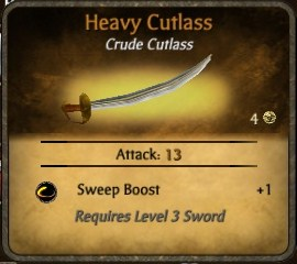 File:Heavy Cutlass.jpg