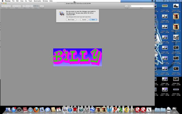 File:Screen shot 2012-03-03 at 10.21.06 PM.png