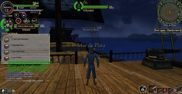 File:Screenshot 2011-11-12 17-01-19.jpg