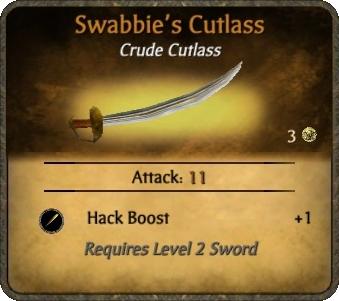 File:Swabbie's Cutlass Card.png