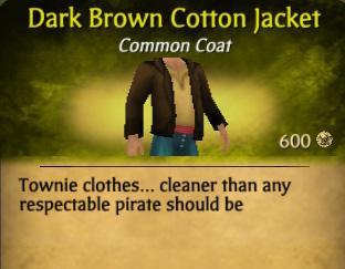 File:Dark Brown Cotton Jacket.jpg
