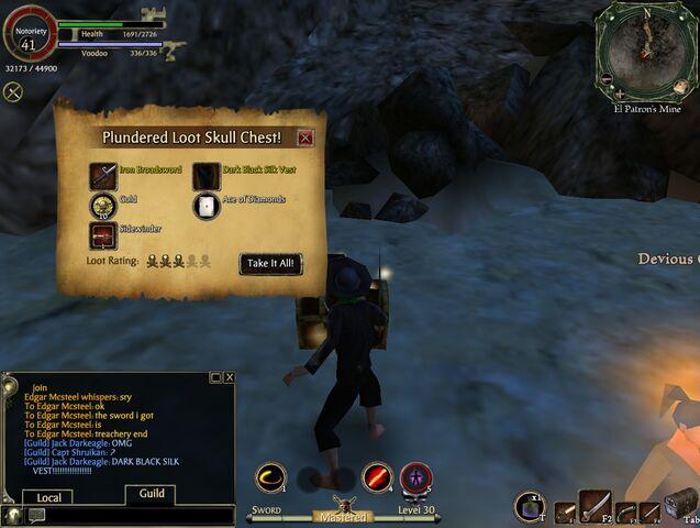 File:Screenshot 2012-01-02 17-06-32.jpg
