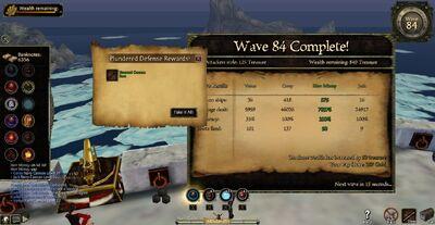 Screenshot 2012-01-28 15-22-17
