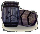 File:Lore eitc barrels.png