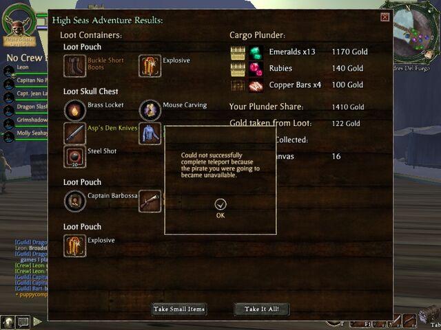File:Screenshot 2012-02-29 18-22-34.jpg