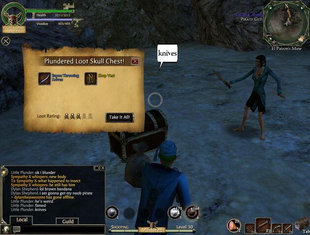 File:Screenshot 2012-03-21 22-45-09.jpg