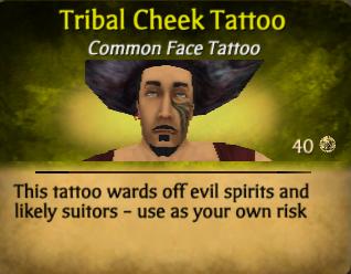 File:Tribal Cheek Tattoo.png