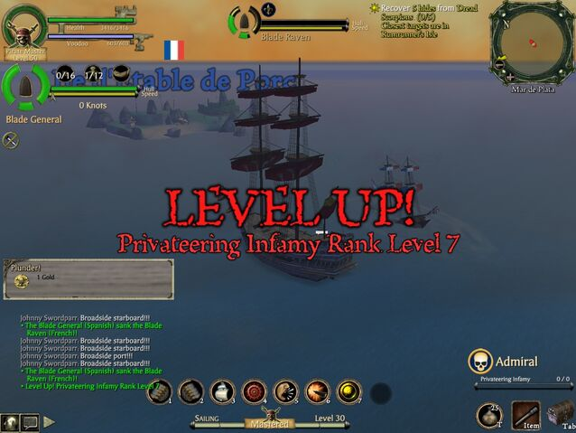 File:Screenshot 2012-04-14 02-22-10.jpg