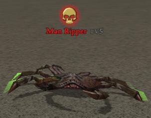 File:ManRipper.jpg