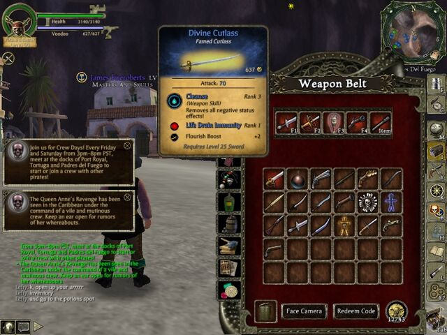 File:Screenshot 2012-03-10 18-44-04.jpg