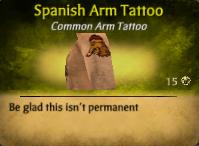 File:SpanishArmTat.png