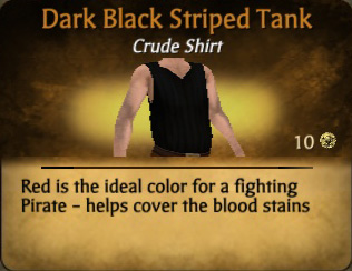 File:Dark Black Striped Tank.jpg