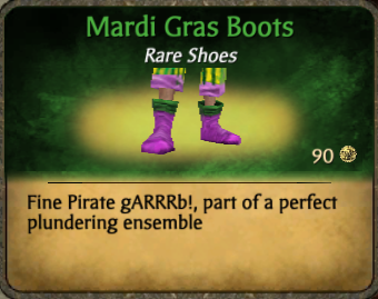 File:Mardi Gras Boots.png