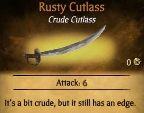 File:Rusty Cutlass.jpg