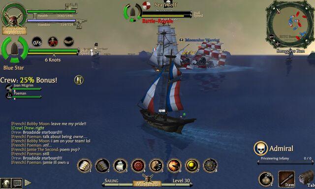 File:Screenshot 2011-06-29 11-13-16.jpg