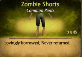 File:Zombie Shorts.jpg